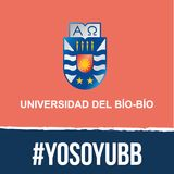Profile for Universidad del Bío-Bío