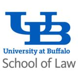 Profile for University at Buffalo School of Law