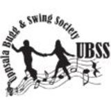 Profile for Uppsala Bugg & Swing Society