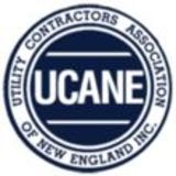 Profile for Ucane