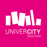 Profile for UniverCity Bochum