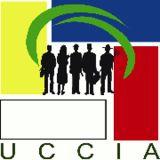 UCCIA Comores