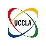 Profile for UCCLA-União das Cidades Capitais de Língua Portuguesa