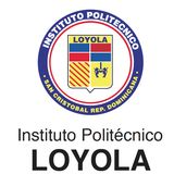 Instituto Politécnico Loyola (IPL)