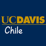 Profile for UC Davis Chile