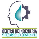 Centro de Ingeniería y Desarrollo Sostenible - UCEN