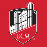 Profile for University of Central Missouri