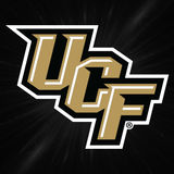 Profile for UCF Knights
