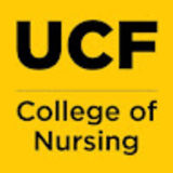 Profile for UCF College of Nursing