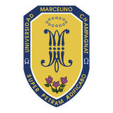 Profile for UNIVERSIDAD MARCELINO CHAMPAGNAT