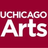 Profile for UChicagoArts