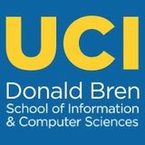 Profile for UCI Donald Bren School of Information and Computer Sciences