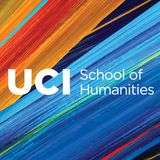 Profile for UCI Humanities