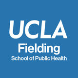 Profile for uclafsph