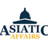 Profile for UCL Asiatic Affairs