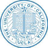 Profile for UCLA Undergraduate Law Journal