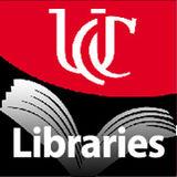 Profile for University of Cincinnati Libraries