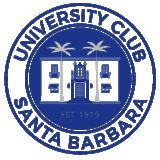 Profile for uclubsb