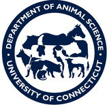 Profile for UConn Department of Animal Science