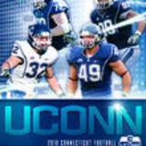 Profile for UConn Divison of Athletics