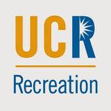Profile for UCRSRC