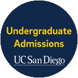 Profile for UC San Diego Admissions