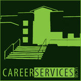 Profile for UCSB Career Services