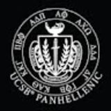 Profile for UCSB Panhellenic