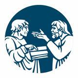Profile for Universidad Católica Sedes Sapientiae - UCSS