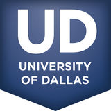 Profile for University of Dallas