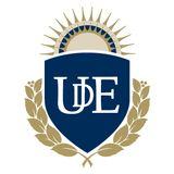 Profile for Universidad del Este