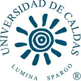 Profile for Universidad de Caldas