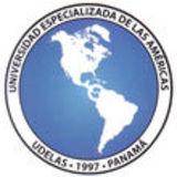 Profile for UDELAS Veraguas