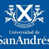 Profile for Universidad de San Andrés
