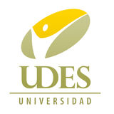 Profile for UDES Universidad