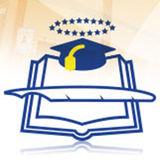 Profile for Ciencias Administrativas UG