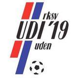 Profile for UDI19