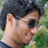 Profile for Udit Marol