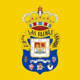 Profile for Unión Deportiva Las Palmas