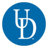 Profile for University of Delaware Professional & Continuing Studies