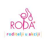 Profile for Udruga RODA - Roditelji u akciji