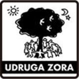 Profile for udrugazora