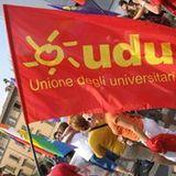 Profile for Udu Unione Degli Universitari
