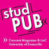 UE Crescent Magazine