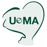 Profile for UEMA