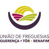 Profile for União de Freguesias Querença, Tôr e Benafim