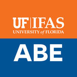 UF Agricultural and Biological Engineering