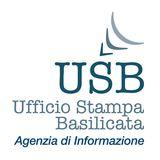 Ufficio Stampa Basilicata