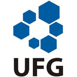 Profile for UFG Ascom
