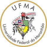 Profile for Universidade Federal do Maranhão